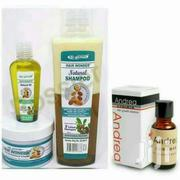 Hair Wonder Product, | Hair Beauty for sale in Greater Accra, Ashaiman Municipal