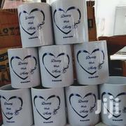 Events Mugs | Kitchen & Dining for sale in Greater Accra, Accra Metropolitan
