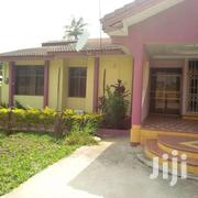 A 5 Bedroom House For Sale At Adako Jachie. | Houses & Apartments For Sale for sale in Ashanti, Kumasi Metropolitan