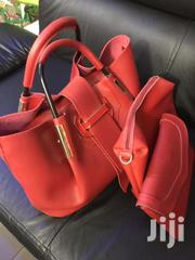 Qulality Leather Bag For Sale | Bags for sale in Greater Accra, Ga East Municipal
