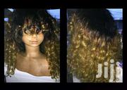 Hair --wig Cap   Hair Beauty for sale in Greater Accra, Kwashieman