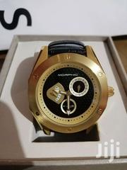 Morphic 4606 Gold Watch USA | Watches for sale in Greater Accra, Adenta Municipal