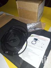 Security/Secret Borescope Camera | Cameras, Video Cameras & Accessories for sale in Greater Accra, East Legon