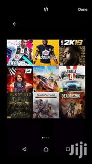 2019 Pc  Games N Others | Video Game Consoles for sale in Greater Accra, Roman Ridge