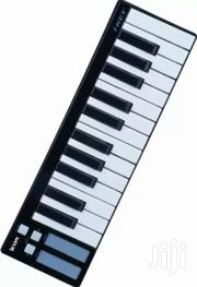 Studio Keyboard /Icon I.Key | Musical Instruments for sale in Greater Accra, Cantonments