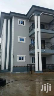 EXECUTIVE NEWLY BUILT 11 BEDROOMS APARTMENT FOR SALE FOR 400.000$ | Houses & Apartments For Sale for sale in Eastern Region, Asuogyaman