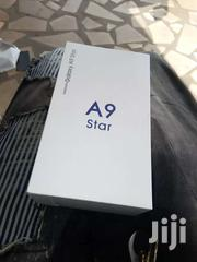 Samsung Galaxy A9 Star 128gb | Mobile Phones for sale in Greater Accra, North Labone