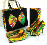 Fabric In Fashion | Clothing Accessories for sale in Greater Accra, Odorkor