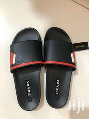 Prada Slippers | Shoes for sale in Greater Accra, Okponglo