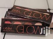 La Girl  Eye Shadow Collection . | Makeup for sale in Greater Accra, Adenta Municipal