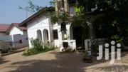 Chamber N Hall S/C@ Pillar Two 350ghc 2yrs | Houses & Apartments For Rent for sale in Greater Accra, Achimota