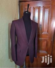 Suit and Tuxedo | Clothing for sale in Ashanti, Kumasi Metropolitan