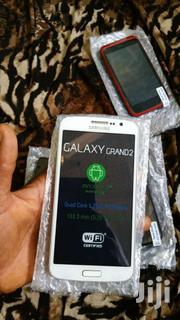 Samsung Galaxy Grand 2 | Mobile Phones for sale in Greater Accra, Tesano
