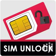 Unlock Sim, Android Devices | Repair Services for sale in Ashanti, Kumasi Metropolitan