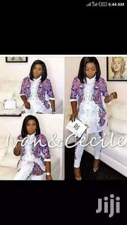 Women Casual Wear | Clothing for sale in Ashanti, Kumasi Metropolitan