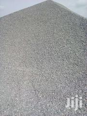 Chippings And Gravels Supply | Building Materials for sale in Greater Accra, Ga South Municipal