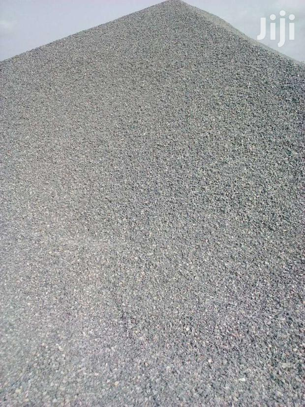 Chippings And Gravels Supply