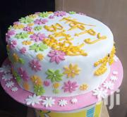 Birthday Cake | Meals & Drinks for sale in Greater Accra, Agbogbloshie