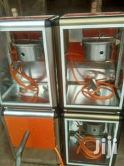 Gas Popcorn Machine | Restaurant & Catering Equipment for sale in Ashanti, Kumasi Metropolitan