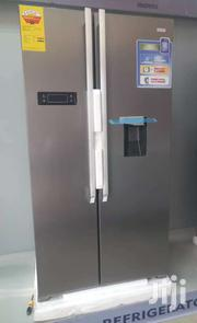 Side By Side Refrigerator With Dispenser   Kitchen Appliances for sale in Greater Accra, Accra Metropolitan