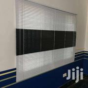 Window Blinds | Home Accessories for sale in Greater Accra, North Ridge