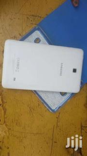 SAMSUNG TABLET  For Sell | Tablets for sale in Greater Accra, Achimota