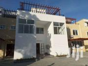 Cantonments 3 Bedroom Townhouse For RENT   Houses & Apartments For Rent for sale in Greater Accra, Cantonments