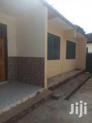 Executive Chamber And Hall Self Compound House Labone | Houses & Apartments For Rent for sale in Greater Accra, North Labone
