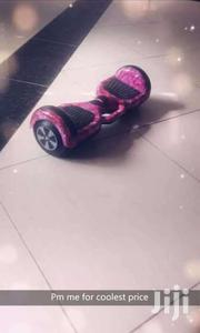 Hoverboard | Clothing Accessories for sale in Greater Accra, Apenkwa