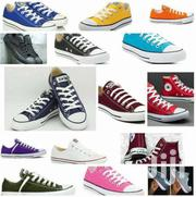 Convers All Stars Shoes | Shoes for sale in Greater Accra, Dansoman