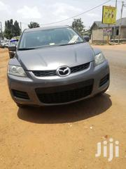 Mazda | Cars for sale in Greater Accra, Ashaiman Municipal