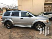 Dodge Durango Limited Edition 2007 V8 | Cars for sale in Greater Accra, Kwashieman