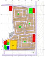 Devtraco Adom City Tema Comm.25 Lands   Land & Plots For Sale for sale in Greater Accra, Tema Metropolitan
