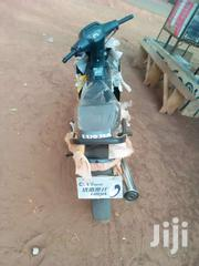 Loujia | Motorcycles & Scooters for sale in Northern Region, Zabzugu/Tatale