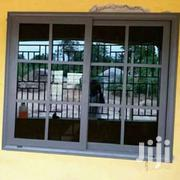 Slidibg Window | Windows for sale in Greater Accra, Accra Metropolitan