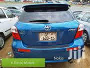 2010 Toyota Matrix | Cars for sale in Greater Accra, Akweteyman