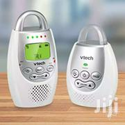 Vtech DM221 Audio Baby's Monitor | Children's Gear & Safety for sale in Greater Accra, East Legon