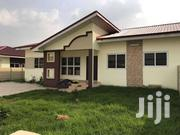 3 Bedroom Detached House For Sale At Oyibi | Houses & Apartments For Sale for sale in Greater Accra, Adenta Municipal