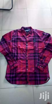 Shirts | Clothing for sale in Greater Accra, New Abossey Okai