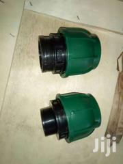 Drip Kit Accessories And Fittings   Farm Machinery & Equipment for sale in Northern Region, Tamale Municipal