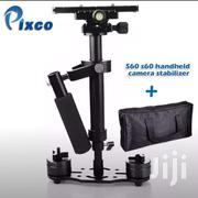 Hand Stabilizer Steady Cam | Cameras, Video Cameras & Accessories for sale in Greater Accra, North Kaneshie