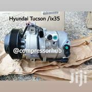 Hyundai Tucson And Elantra | Vehicle Parts & Accessories for sale in Greater Accra, Asylum Down
