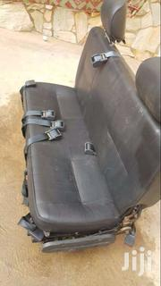 H200 Passenger Seat   Vehicle Parts & Accessories for sale in Greater Accra, Ledzokuku-Krowor