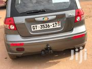 Hyundai | Cars for sale in Greater Accra, Okponglo