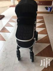 Baby Stroller | Prams & Strollers for sale in Greater Accra, Ga East Municipal
