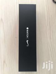 Apple Watch Series 4 | Accessories for Mobile Phones & Tablets for sale in Greater Accra, Adenta Municipal