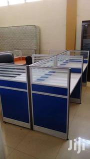 Workstation 1 | Commercial Property For Sale for sale in Greater Accra, Avenor Area