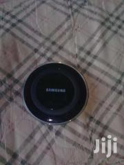 Samsung Wireless Charger   Clothing Accessories for sale in Greater Accra, Adenta Municipal