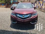 Acura RDX AWD 2017 | Cars for sale in Greater Accra, Ashaiman Municipal