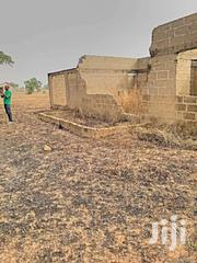 Uncompleted House For Sale   Houses & Apartments For Sale for sale in Northern Region, Tamale Municipal